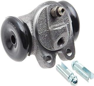 Raybestos WC17015 Professional Grade Drum Brake Wheel Cylinder
