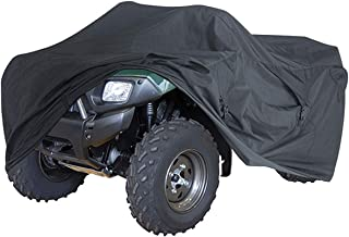 Badass Moto Gear ATV Cover CAMO - LARGE