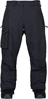 Best burton blue jean snowboard pants Reviews