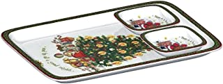 Best portmeirion christmas story dishes Reviews