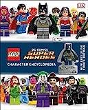 LEGO DC COMICS SUPER HEROES CH