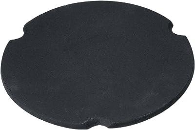 山下工芸 鍋敷き 色 φ14.3×0.5cm 兼用鋳鉄IH板6号用 15032830