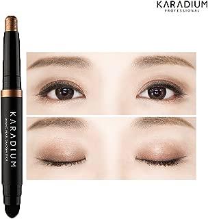 Best cow eye makeup Reviews