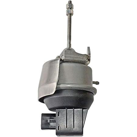 Turbolader Druckdose Unterdruckdose 045253019j 03g253014d Auto