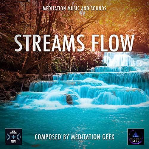 Meditation Geek