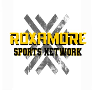 All broadcasts for Roxamore Sports & Entertainment