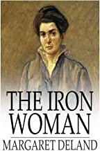 The Iron Woman Illustrated