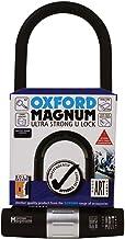 Oxford Ultra Stong U Lock OF173 Magnum U-sloten