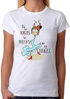 Amazon.es: Camisetas Las Palmas