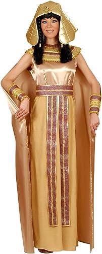 pten Kleopatra oder Nofretete Kostüm Theaterkostüm