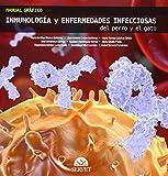 Manual gráfico de inmunología y enfermedades infecciosas del perro y el gato - Libros de veterinaria - Editorial Servet