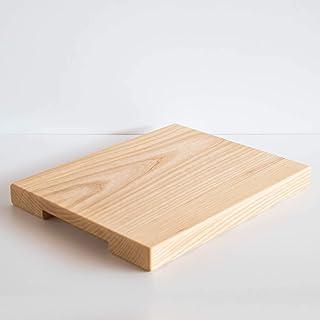 Tagliere da cucina in legno