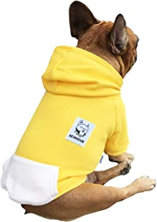 Best french bulldog clothes Reviews