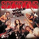World Wide Live: 50th Band Anniversary