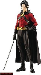 DC Comics Red Robin Ikemen Statue