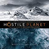 Hostile Planet, Vol.1 (Music from the National Geographic Series)