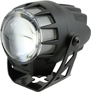 Suchergebnis Auf Für Motorrad Scheinwerfer 100 200 Eur Scheinwerfer Beleuchtung Auto Motorrad