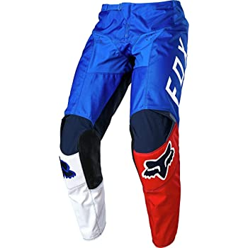 2019 Fox Racing 180 Cota Pants-Grey//Navy-32