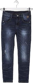 losan Pantalon Denim niño Modelo 923-9005AA