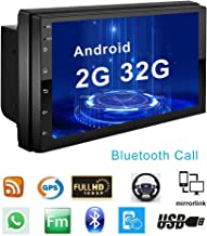 Best double din stereo Reviews
