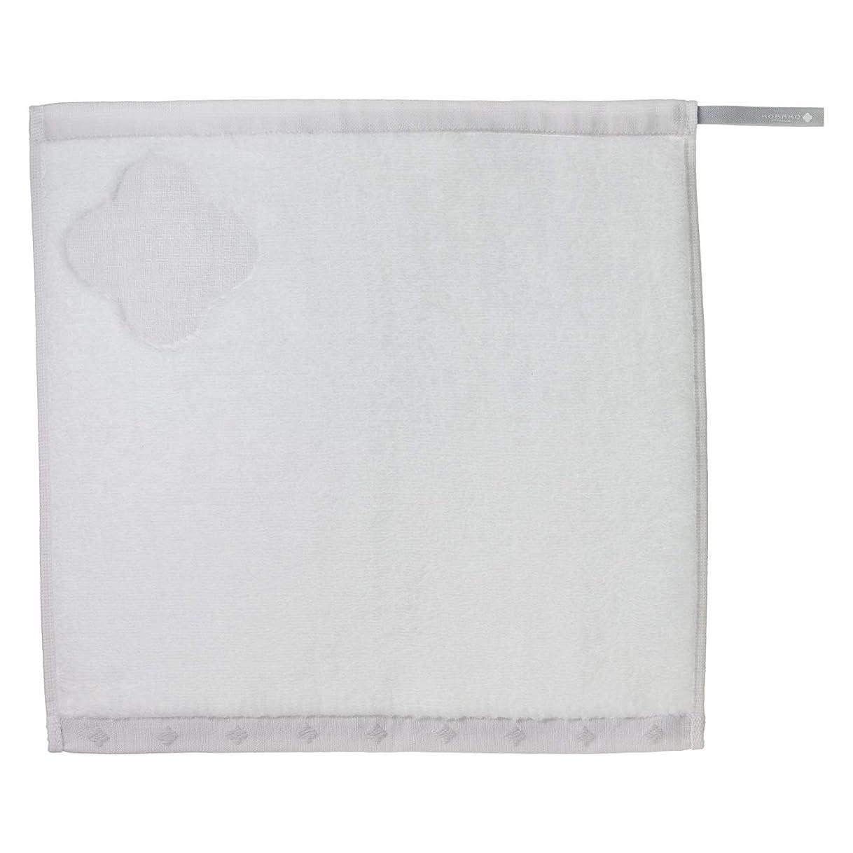 年金受給者挑発する資金KOBAKO(コバコ) スチーム洗顔タオル