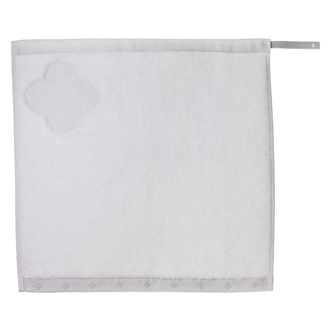 第二にオーロックカウンターパートKOBAKO(コバコ) スチーム洗顔タオル