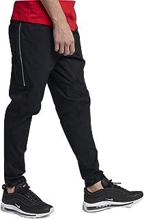 bbde092db890 FREE Shipping. Nike Sportswear Air Max Men s Woven Pants