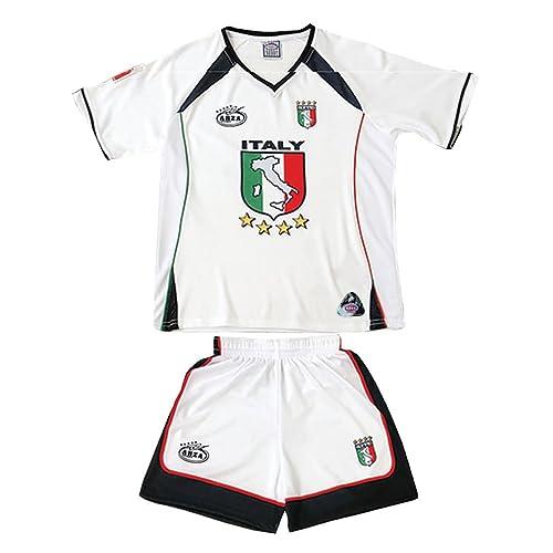 86f9d8f6385 Soccer Uniforms for Kids: Amazon.com
