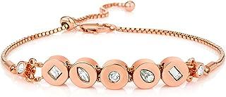 Buckley London Women Knightley Bracelet