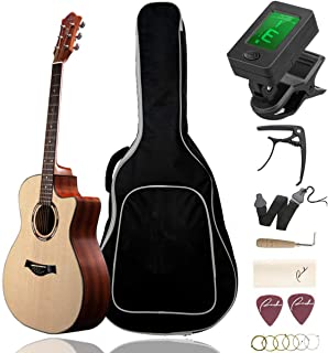 kona guitar k394d price