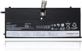 Best lenovo x1 carbon remove battery Reviews