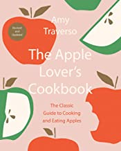 The Apple Lover's Cookbook: Revised and Updated PDF