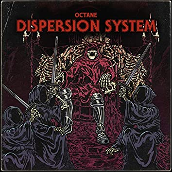 DISPERSION SYSTEM