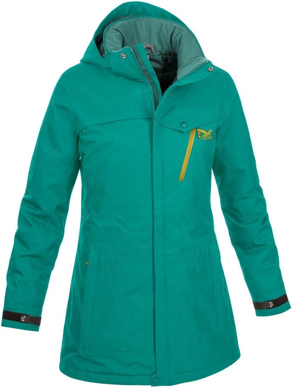 Salewa Women's Jacke Nenets Ptx Prl W Jacket