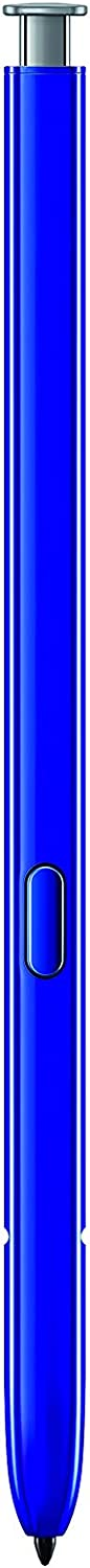 Samsung Replacement S Pen Stylus for Galaxy Note10+ and Note10 - Blue
