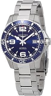 HydroConquest Automatic Mens Watch L37414966