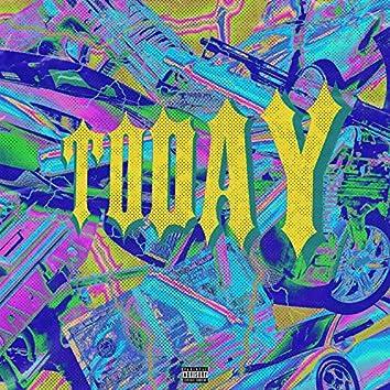 Today (Original Mix)