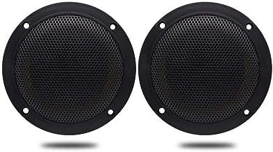 Suchergebnis Auf Für 150mm Marine Lautsprecher