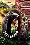 Beluga (Nick Reid Novels Book 2) (English Edition)
