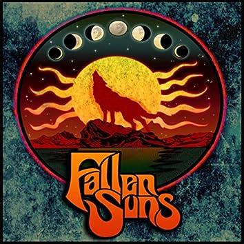 Fallen Suns
