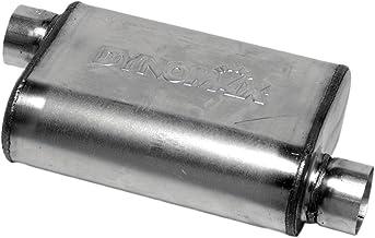 Dynomax 17229 Ultra-Flo Welded Muffler