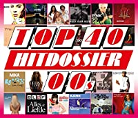 Top 40 Hitdossier - 00's