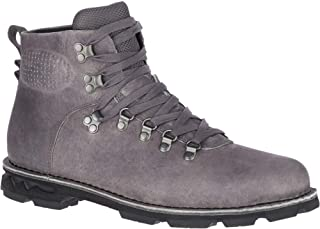 Best timberland squall canyon plain toe waterproof boot Reviews