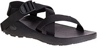 New Chaco Z/1 Classic Black Mens Sandals