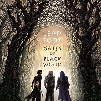 Gates of Black Wood