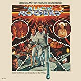 Buck Rogers In The 25th Century (Original Motion Picture Soundtrack)