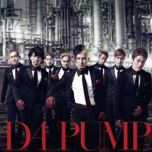 [Single]Can't get your love/if… arekarabokura – DA PUMP[FLAC + MP3]