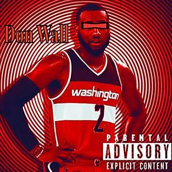 Don Wall