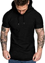 Best muscle warfare clothing Reviews