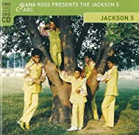 Diana Ross Pres. Jackson 5, ABC [Japanese Import] by Jackson 5 (2008-01-13)